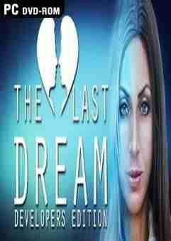 Descargar The Last Dream Developers Edition [MULTi9][PROPHET] por Torrent